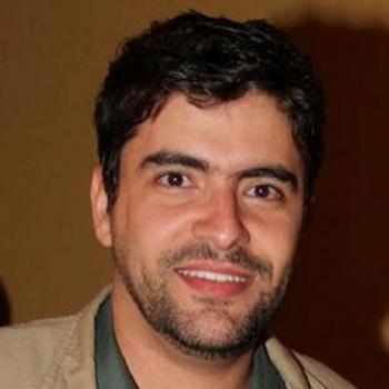 André Lage Perez