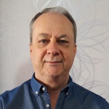 Max Silveira