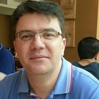 Marcelo Rodrigues Marota